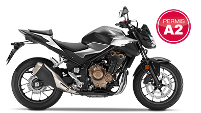formulaire d 39 essais moto honda moto france. Black Bedroom Furniture Sets. Home Design Ideas